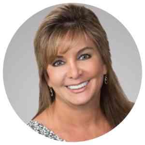 Linda C Sales Site